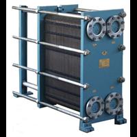 板式换热器_山西板式换热器