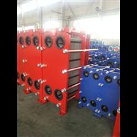 【沃盾】重庆板式换热器生产厂家