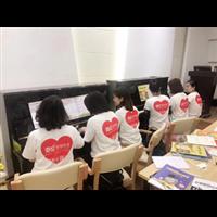 柳州鋼琴培訓