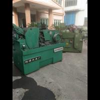 2018年最新的宁波二手M10100无心磨床回收报价