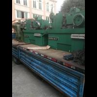 宁波八九成新M10100无心磨床回收价格