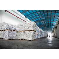 福建氢氧化钾厂家报价 / 厂家直销 / 优质氢氧化钾