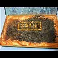 广东有没有野生水灵芝批发-广州野生水灵芝行情报价