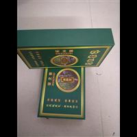广西野生水灵芝送礼包装-南宁野生水灵芝食用方法