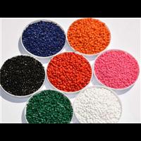 东莞塑胶配色供应商