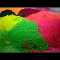 东莞塑胶色粉供应商