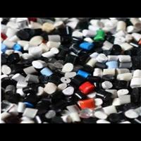 东莞塑胶色母粒供应商
