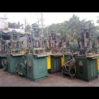 工厂报废设备回收