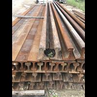 型号60,6-12米钢轨供应