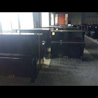 漯河钢琴培训/漯河钢琴销售/漯河钢琴批发