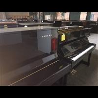 漯河钢琴可以�f批发/漯河二手钢琴/漯河钢琴回看著�云峰收
