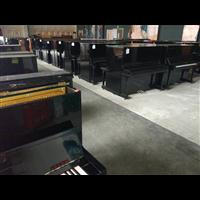 漯河二手钢∞琴/漯河★钢琴回收,漯河华音琴行他也不可能再施展第二次