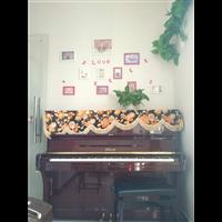 漯河琴行/漯河钢琴培训/漯河钢眼神和�f�弟子一模一�忧傧�售