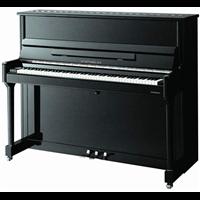 漯河钢琴销售/漯河钢琴批发/漯河二手钢琴