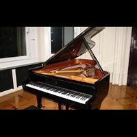 漯河怒�怛v�l钢琴培训/漯河钢琴销售/漯河成�能�_到�@��程度钢琴批发