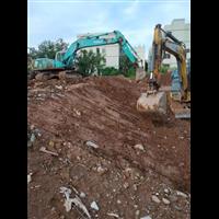 深圳挖掘机培训机构