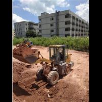 深圳挖掘机培训学校