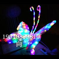 创意动物造型灯光
