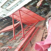 甘肃电梯井施工平台