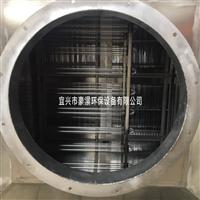VOCs废气处理光催化氧化设备苏州豪澋环保