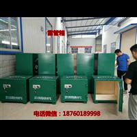 福建爆破器材運輸車廠家