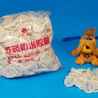 矿用防水胶袋,爆破装药胶套