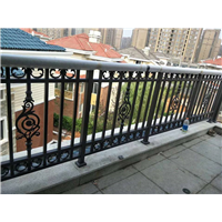 花园草坪护栏北京延庆区别墅大门供应生产厂家