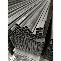昆山专业销售焊接碳钢管――15190180581