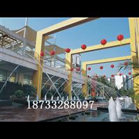 太原波光喷泉工程多少钱-长治波光喷泉设计施工