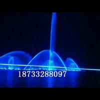 保定超高喷泉工程多少钱-承德超高喷泉工程公司