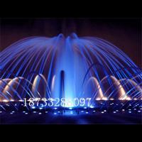 呼和浩特喷泉工程施工队-赤峰喷泉专业定制
