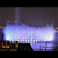 石家庄喷泉工程施工队-唐山有没有喷泉施工公司