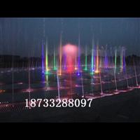 邯郸旱地喷泉工程多少钱-廊坊旱地喷泉设计施工