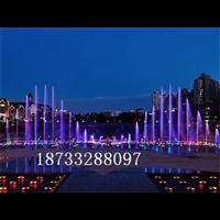 北京喷泉工程多少钱-天津喷泉工程公司