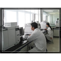 义乌甲醛检测公司:因此在进行上海新房除甲醛工作时
