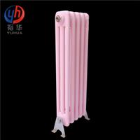 scggz309钢三柱散热器图片(尺寸、图片、厂家、价格)裕华采暖