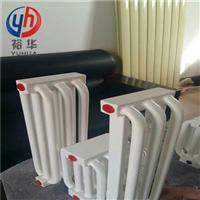QFGGZ309弧管三柱暖气片(用途、品牌)裕圣华品牌