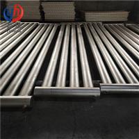 D108-5-6钢制光排管散热器