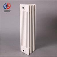 钢制七柱型暖气片qfgz705