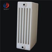 钢管六柱暖气片厂家gz603规格