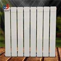 钢铝翼柱型散热器规格GLZY7575