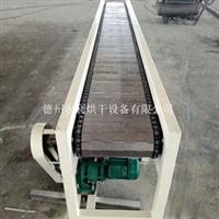 超值精选挡板输送设备小型链板输送设备