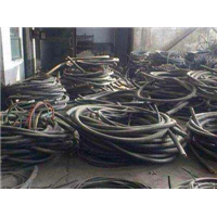 鹿乡镇废旧电线电缆回收单位电话