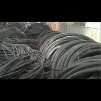 鹿乡镇二手电线电缆回收