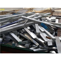 长春废铝回收