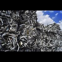 长春废旧金属收购多少钱