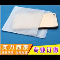 深圳珍珠袋价格