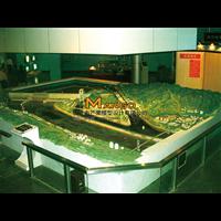 水利水电能源工程模型厂家