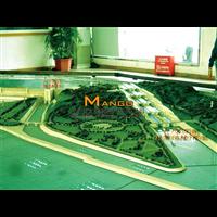 水利水电能源工程模型定制