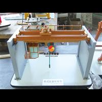 物流运输装卸模型定制